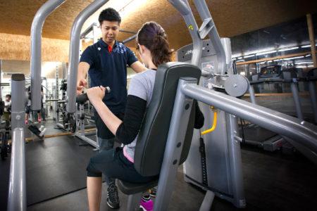 運動だけで痩せられるの?
