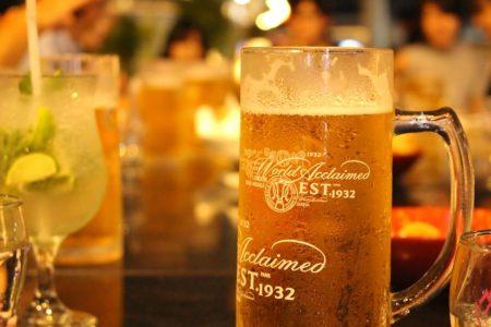◆【12/19(土) 年末年始、お酒との付き合い方!vol.1】