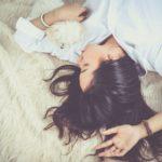 睡眠不足でお肌はどうなる?【あなたが眠りにこだわるべき理由】