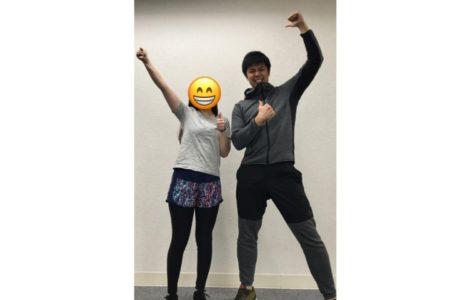 モニタークライアント様の成果!