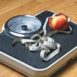 昨日よりも1キロ体重が増えちゃった…【その体重、気にする必要はありません!】