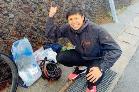 【自転車乗りの祭典】Mt.富士ヒルクライム出場しました!
