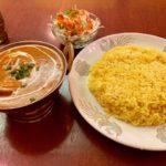 【アンチエイジングの為の食習慣】スパイスカレーは最高の抗酸化食品!