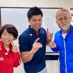 【テレビ番組に出演しました!】2020年3月12日静岡DaiichiTV まるごと