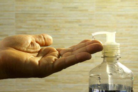 ◆【最新】新型コロナウィルス感染症への対応について