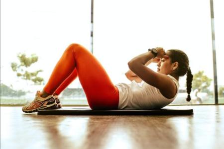 ◆【いつ運動すればいい?】運動をする効果的なタイミング
