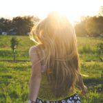 ◆【メリットたくさん!】背中を鍛えて前向きな日々を
