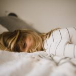◆【なんだか疲れが取れない…】自律神経を整えるには?