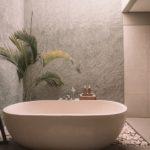 ◆【11/4(水) 入浴習慣で免疫力UP】
