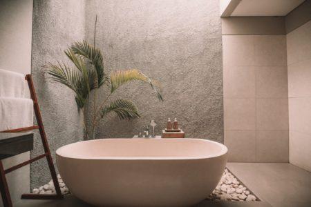 ◆【1/3(日) お風呂の中で出来ること】