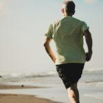 ◆【11/3(火) 運動をする効果的なタイミングは?!】