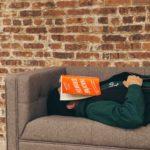 ◆【1/4(月) 食後の眠気、ちょっと危ないかも】