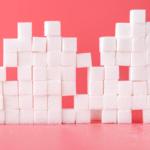 ◆【4/13(火) とりあえず砂糖を減らす】