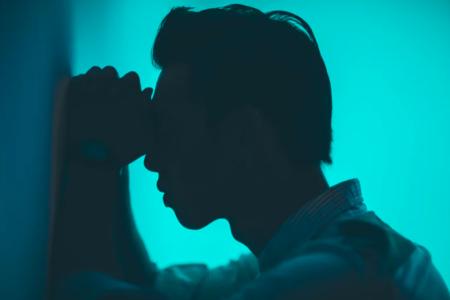 ◆【8/29(日) とっても厄介な慢性炎症】